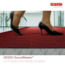 SoundMaster® 2013
