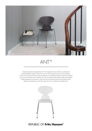 ANT ™