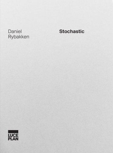 Stochastic