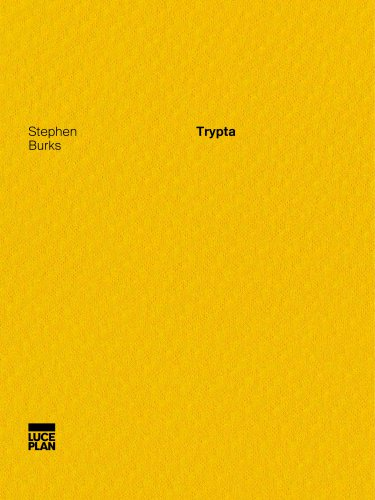 Trypta