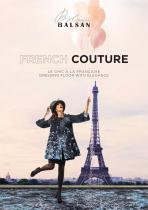 French Couture