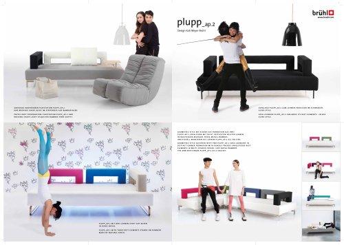 plupp_ap.2