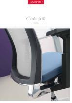 Comforto 62 operativa
