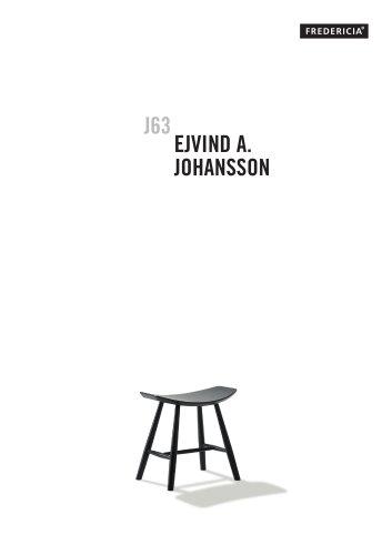 J63 STOOL