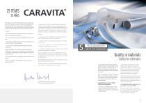 CARAVITA Sombrillas 2016 - 3