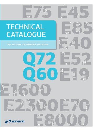 Q60 PVC