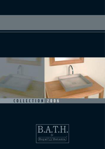 Catalogo Muebles de Bano