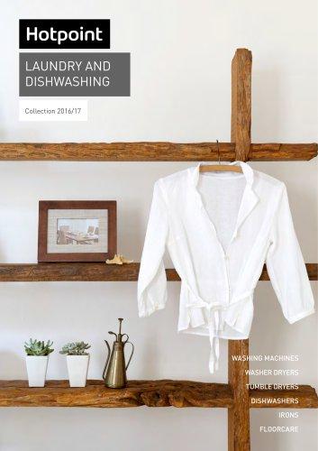 Homecare Brochure