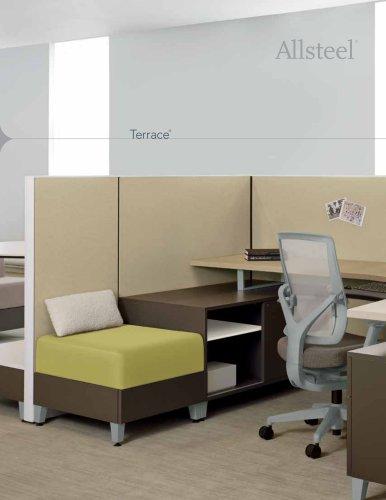 Terrace®