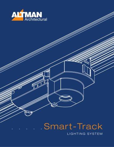 Smart-Track System