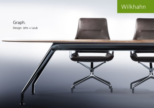 """30/300 Graph Chair/Table """"Matching Conference Solutions"""""""