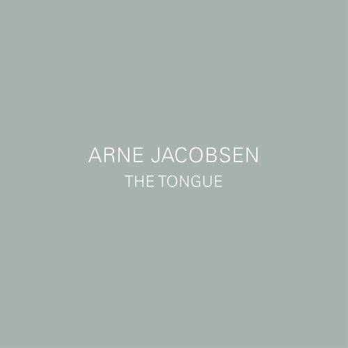 The Tongue Arne Jacobsen